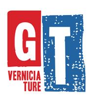 GT verniciature